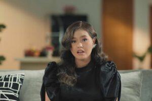 WOW! Lagu Betrand Peto untuk Nayla Putri Langsung Trending
