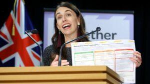Selandia Baru akan membuka gelembung perjalanan bebas karantina dengan Australia