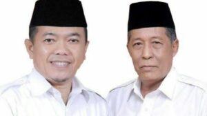 Terbaru, UIN STS Jambi Resmi Rilis Harapan Masyarakat Terhadap Gubernur Jambi Terpilih