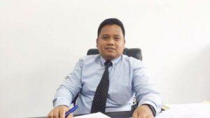 Tutup Loket Saat Jam Kerja, Ombudsman Tegur Dukcapil Kota Jambi