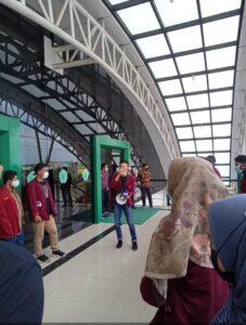 Selain Tuntut Rektor dan Warek 3 Dipecat, IMM Kota Jambi Juga Minta PP Muhammadiyah Mengaudit Keuangan UMJ
