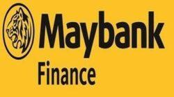 LPKNI Akan Tuntut Hak Konsumen ke PT Maybank Finance Jambi